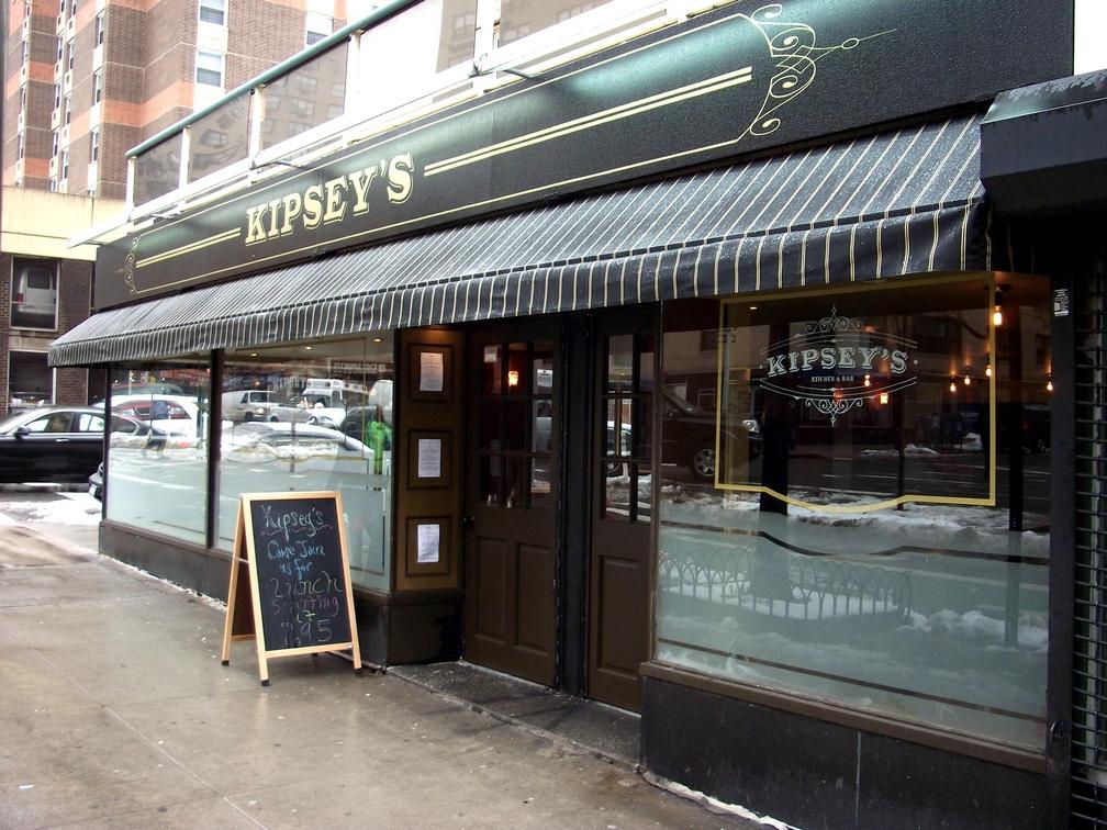 restaurants east midtown plaza blog site