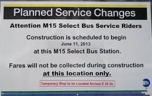selectbus