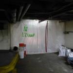 20131211-garage