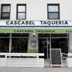 cascabel-80street