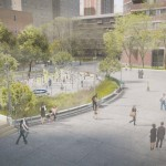 south-plaza
