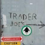 traderjoes2